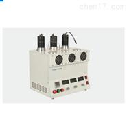 光热固定床反应器
