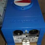 美国霍尼韦尔honeywell智能温度控制调节器