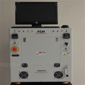 FSM 500TC美国FSM高温薄膜应力及翘曲度测量仪