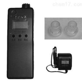YJ0118-3礦用數字酒精檢測儀*