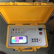 新品电容电感测试仪质量保证