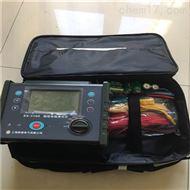 2571数字式电阻测量仪 土壤电阻率测试仪