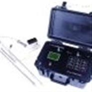 空气氡、环境氡测量仪