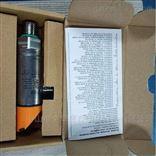 O3D301 O3D302易福门  3D传感器-全新原装正品