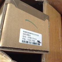 RHM0260MP051C101221美国MTS位移传感器