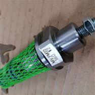 库存型号万福乐螺纹插装减压阀MVSPM22