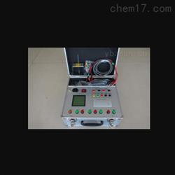 哈尔滨市高压开关接触电阻测试仪