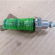 万福乐螺纹减压阀MVSPM22-160现货
