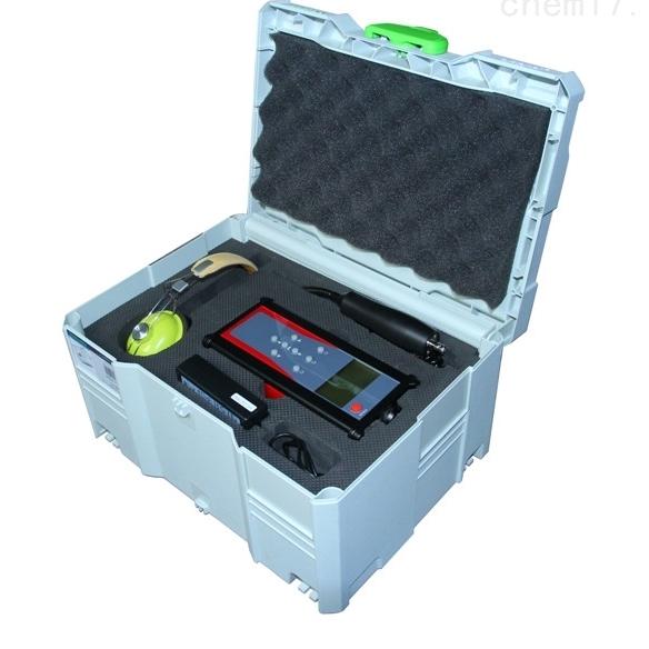 低价销售数字局部放电检测仪