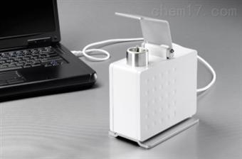 Filmetrics F10-ARc薄膜分析仪