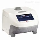 TC1000-S等度基因扩增仪