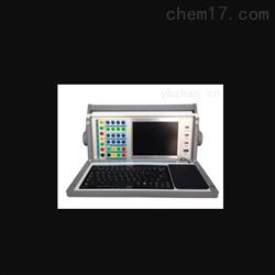吉林省六回路微机继电保护校验仪