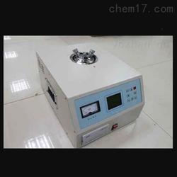 辽宁省油介质损耗测量仪