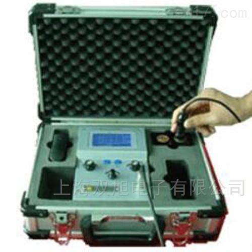 D60K数字金属电导率测量仪D60K-E2