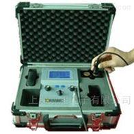 D60K-E-2D60K数字金属电导率测量仪D60K-E2