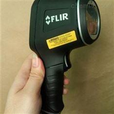 美国FLIR菲力尔红外热像仪经销特价