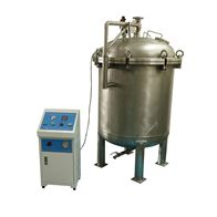 HH0806压力水密性试验装置 IP防水