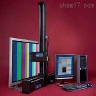 SS430TCO人体工学显示量测设备