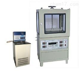 ZRX-27764导热系数测试仪