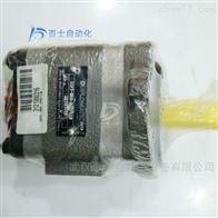 迪普马齿轮泵IGP3-008-R01/10