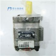 DUPLOMATIC齿轮泵IGP3-006-R05/11N