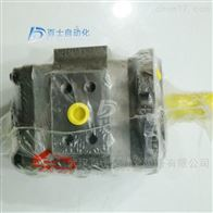 DUPLOMATIC齿轮泵IGP3-010-R05/11N