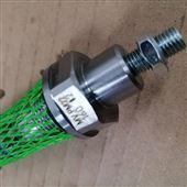 万福乐螺纹插装减压阀MVSPM22-160