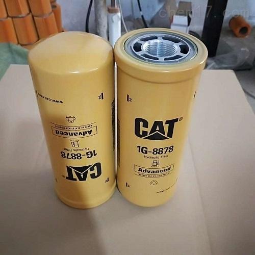 卡特柴油滤清器