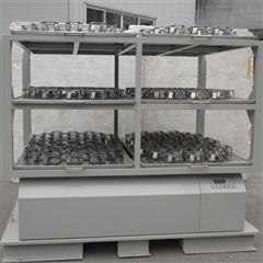 ZHWY-3223三层大型摇瓶机