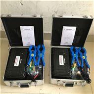 钳式数字接地电阻测试仪