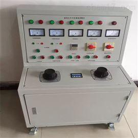 高效高低壓開關柜通電試驗臺