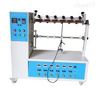 HC9919电源线弯曲试验机插头插座检测设备