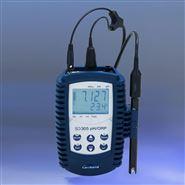 罗威邦 SD305 手持pH测量仪 pH/ORP
