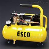 EA116SG空气压缩机日本ESCO