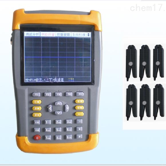 上海电能表效验仪高效率