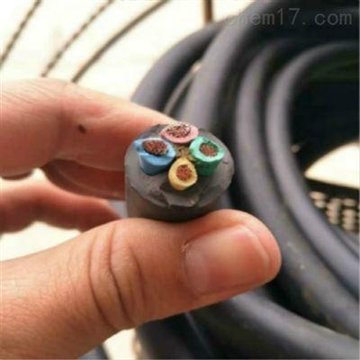 MZ3*4+2*4電鉆電纜 銀順牌