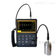 大提离电磁超声高温腐蚀检测仪