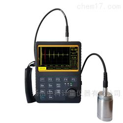 EUT-200G大提离电磁超声高温腐蚀检测仪