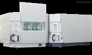 HPLC-AFS液相色譜-原子熒光聯用儀