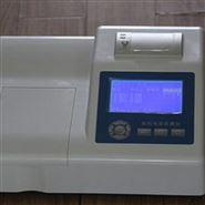 北京牛奶中蛋白质含量测定仪