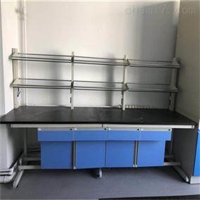 实验室边台支持定制 边台实验台厂家 盛翔