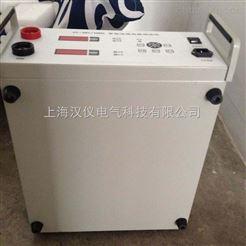 蓄电池组负载测试仪现货