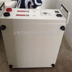 100A|48V蓄电池组负载测试仪厂家直销