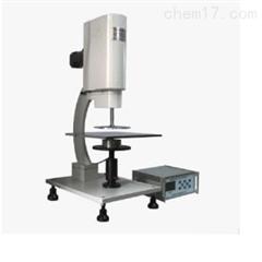 HMPL-2000海绵压缩疲劳测试仪