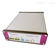燃料电池-多通道温度和电压检测器