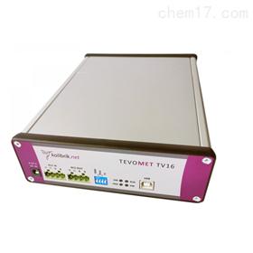 Kolibrik燃料电池CVM电池电压检测器