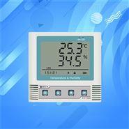 山东温湿度记录仪