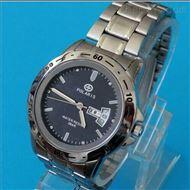 ASG-B男款防触电手表