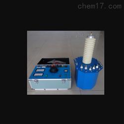 三相充气式试验变压器生产厂家