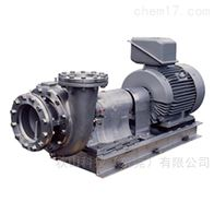 日本丸八malhaty高效率不锈钢旋流泵 FZ型